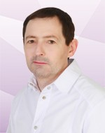 Бадин Валерий Анатольевич
