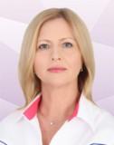 Дяк Ирина Анатольевна