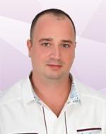 Кузьмин Андрей Георгиевич
