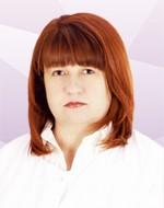 Ланина Ольга Петровна