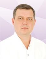 Шапин Алексей Юрьевич