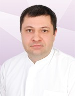 Тажетдинов Олег Халитович