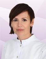 Заздравная Оксана Александровна