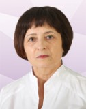 Айзатулина Наталья Анатольевна