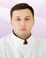 Брантов Асхад Галимович