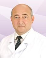 Долгополов Игорь Геннадьевич