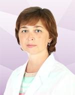 Фатеева Ольга Николаевна