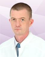 Филиппов Алексей Владимирович