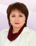 Иванова Екатерина  Ивановна