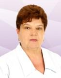 Калашник Зинаида Александровна