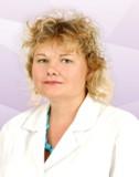 Карпенко Ирина Федоровна