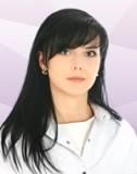 Левина Ольга  Николаевна