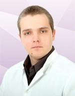 Лежнев Александр Владимирович