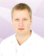 Мальков Иван Владимирович