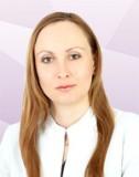 Полякова Юлия Васильевна