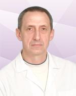 Потемин Сергей Николаевич