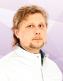 Прохоров Константин  Сергеевич