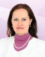 Семенихина Татьяна Михайловна