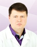 Семиохин Денис Николаевич