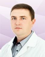 Симоненко Дмитрий Васильевич