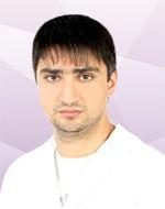 Товмасян Артур Валерьевич