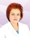 Васильева Ирина  Викторовна