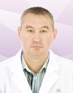 Веригин Георгий Иванович