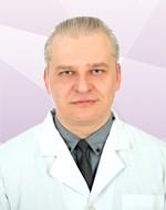 Винаров Игорь Викторович