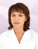 Заболотских Наталья Владимировна