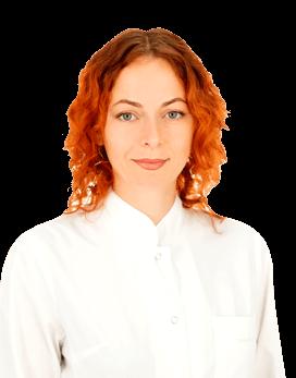 Алексанян Элеонора Рубеновна,  - Краснодар