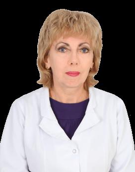 Алексюк Ирина Владимировна,  - Краснодар