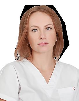 Ананьина Анна Александровна,  - Краснодар