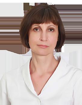 Андреева Елена Анатольевна,  - Краснодар