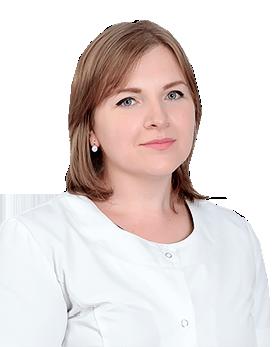 Дробжева Татьяна Юрьевна, Врач Кардиолог - Краснодар