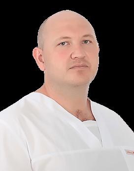 Хрычев Юрий Васильевич