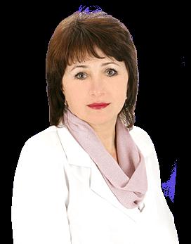 Иванова Екатерина Ивановна , Ревматолог  - Краснодар