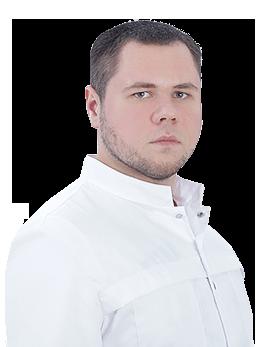 Масько Вячеслав Иванович