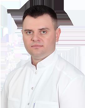 Мавдюк Арсентий Юрьевич
