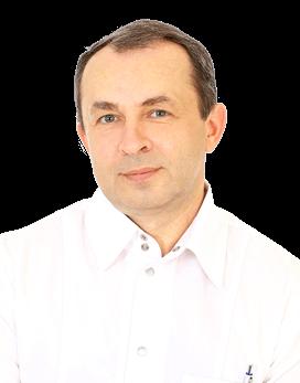 Мельников Сергей Владимирович