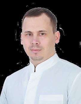 Мужиков Станислав Петрович
