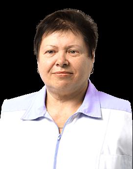 Породенко Ольга Николаевна , Невролог  - Краснодар
