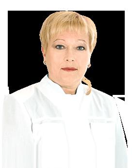 Соболева Ольга Станиславовна , Нейрофизиология  - Краснодар