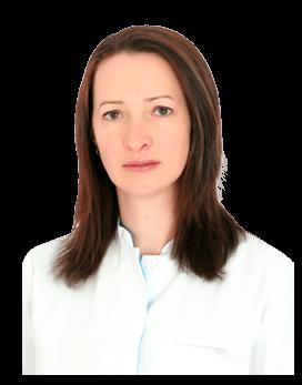 детская гинекология в краснодаре