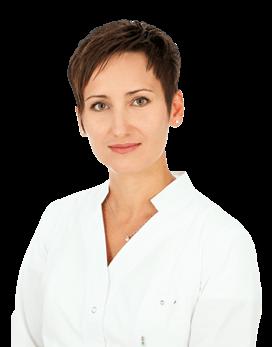 Якутина Наталья Валентиновна