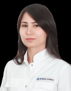 Акопян Римма Юрьевна
