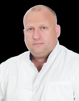 Дядечкин Дмитрий Анатольевич