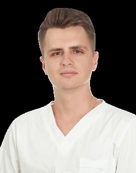 Горбунов Анатолий Валерьевич
